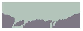 Stuetzer Family Dentistry Logo